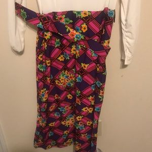 Vintage Dresses - Amazing vintage dress!!